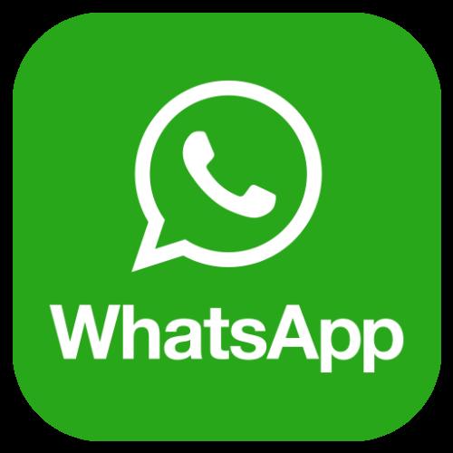 Roof Çelik Whatsapp İletişim Hattı