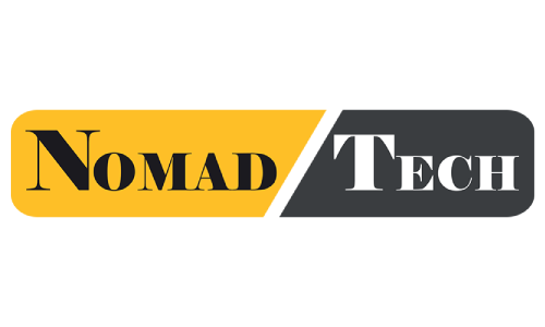 NOMAD TECH
